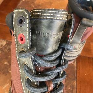 c72c238599459 Tommy Hilfiger Shoes - Tommy Hilfiger