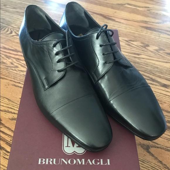 Bruno Magli Shoes   Bruno Magli Martico