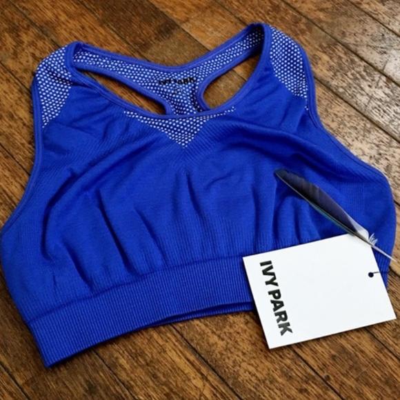 cc64272015 Ivy Park Intimates   Sleepwear