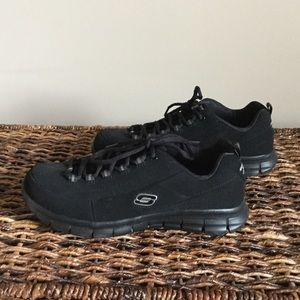 b35a73a0a4df Skechers Shoes - NEW Skechers Elite Trend Setter Shoe Size 9