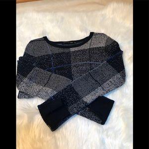 Rag & Bone EUC worn once sweater