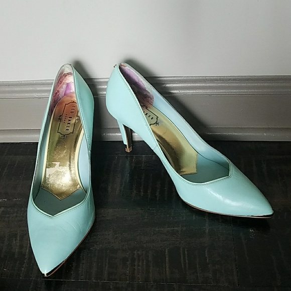 288cd98eee7c4a Ted Baker London Shoes