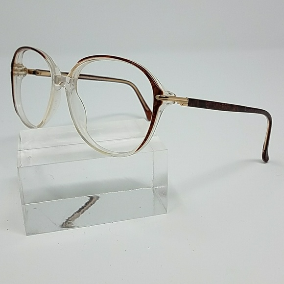 Marchon Accessories | Used Blue Ribbon For Frames G148 | Poshmark