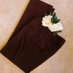 BOGO OFFER Rafaella Dress Pant