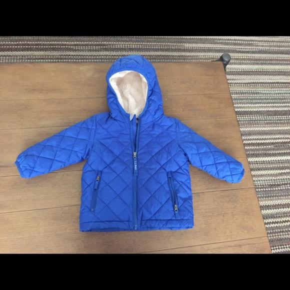 35410f5fc38d LL BEAN Jackets   Coats