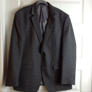 Men's Perry Ellis Blazer
