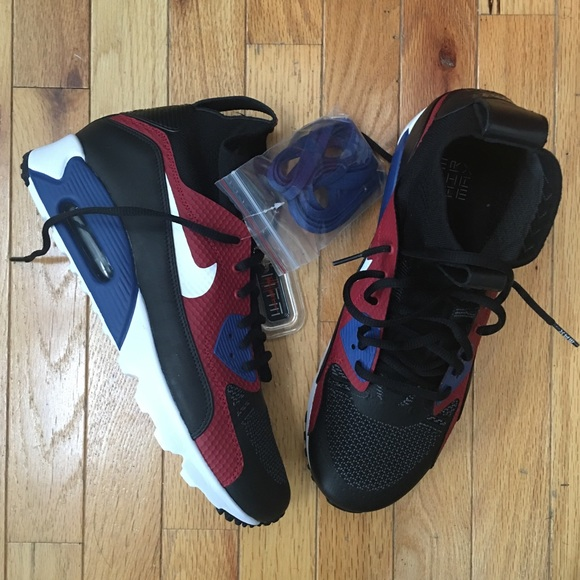 nike air max 90 ultra superfly