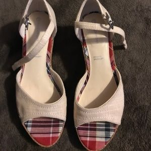 ROCKPORT Women's Shoes size 6