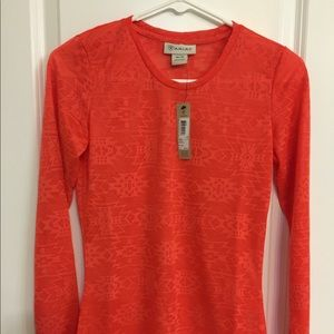 Ariat Top - with tags - size xsmall