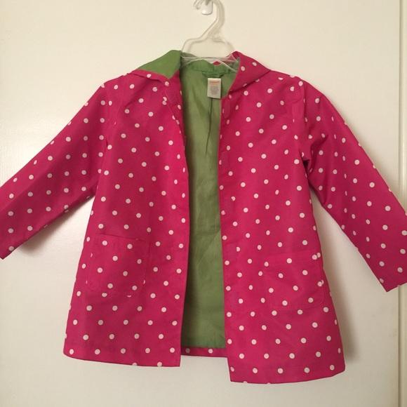 fc0955e25 Gymboree Jackets   Coats