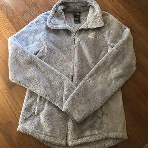 SALE ❤️❤️❤️🙃North  Face Fleece