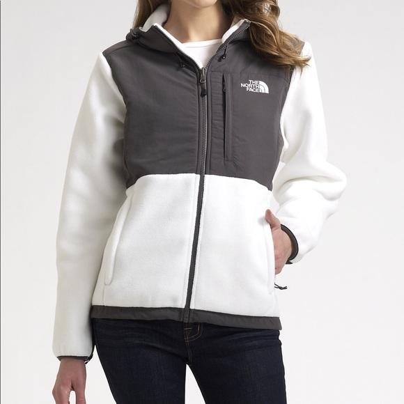 a3bd98f02 The North Face Women's Denali Jacket