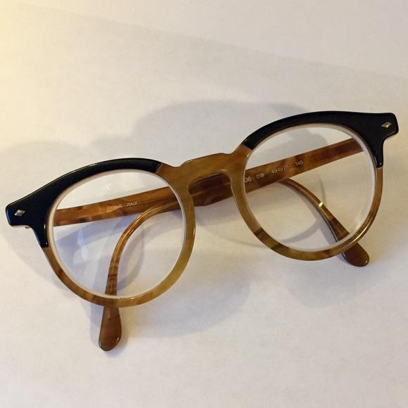 24db9c95f50 Huge Designer Sale! Giorgio Armani Eyewear Frames