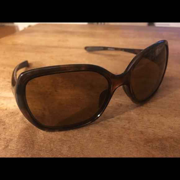f07be99f2fd Oakley Overtime Polarized Sunglasses. M 5a04af8af739bcbcb2041636. Other  Accessories ...