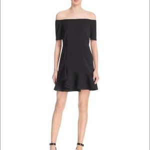 Lucy Paris Dresses - ⭐️ Lucy Dress