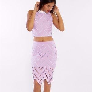 ⭐️ Prima Skirt