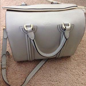 Kate spade Saturday bag 150$ limited time price!!