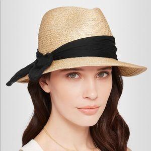 "Eugenia Kim NWT ""Lillian"" hat"