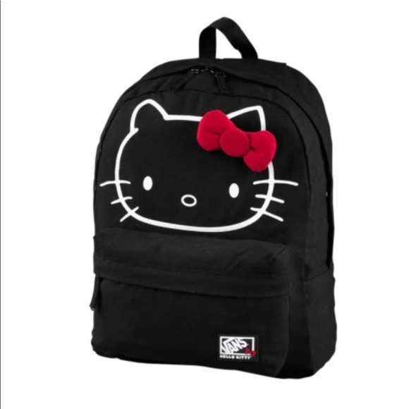 a2532740001 Vans Hello Kitty BackPack. M_5a04d304620ff702c304ab36