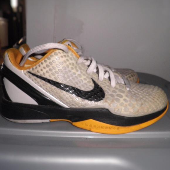 separation shoes 0a61d 831fe M 5a04d82a4e95a3649504cfd7