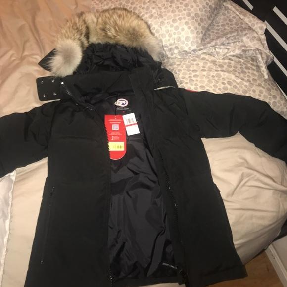 Canada Goose Jackets   Coats  7f7bb22fba
