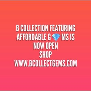 Other - www.bcollectgems.com