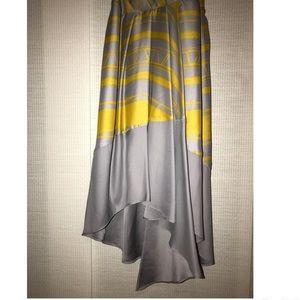 Wardrobe clearance. New item.