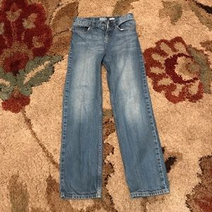 Osh kosh bgosh jeans