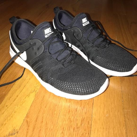 half off 2b223 62978 Nike Running Shoes, Women's Free TR7