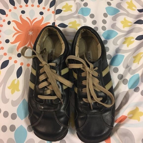 0cd27a26829 🎉SALE🎉Steve Madden vintage bowling shoes