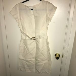 Dress sz 2p by Bigio Collection