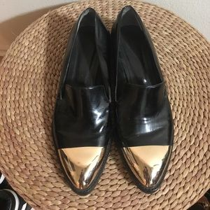 Shoes - Rachel Roy loafers