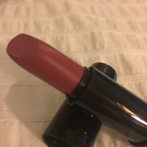 Lancôme lipstick 💄