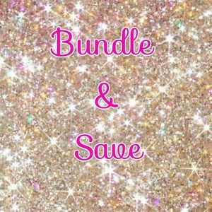 Other - ~BUNDLE & SAVE~