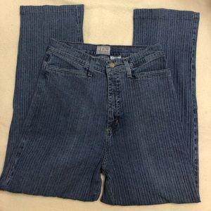 ✂️FINAL PRICE FRENCH DRESSING JEANS High Waisted