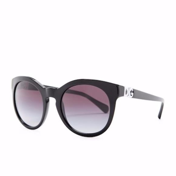 ad1727208a2 Dolce   Gabbana Accessories