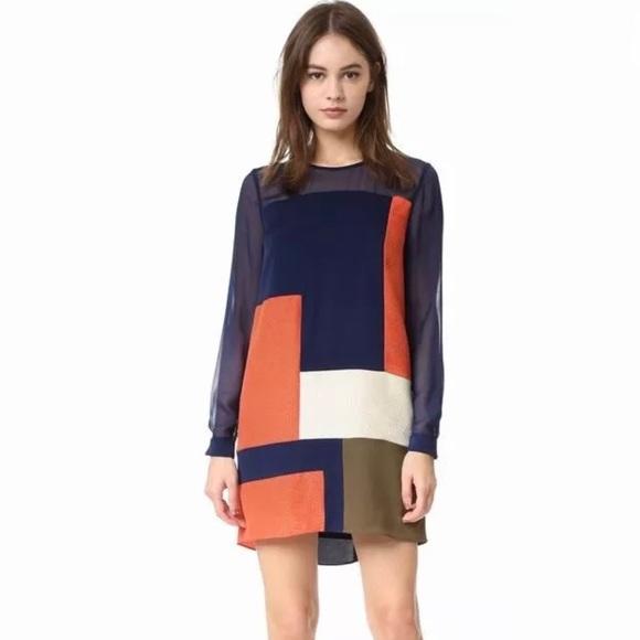 24% off Diane Von Furstenberg Dresses & Skirts