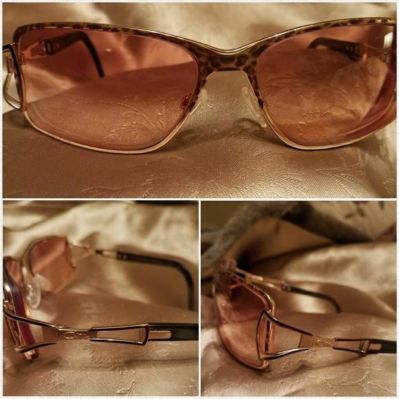 4a55324c4d Cazal Accessories - Vintage Cazal Sunglasses