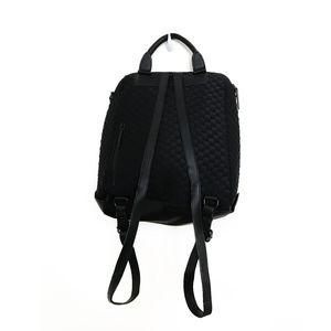 48a21d02043a Elliott Lucca Olvera Metro leather Backpack