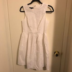 Beautiful dress sz 2 by ivy + blu