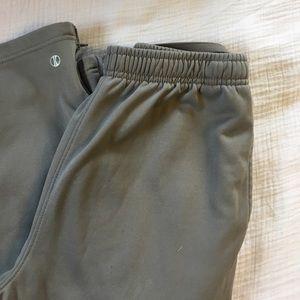 Pants - UNISEX SWEATPANTS