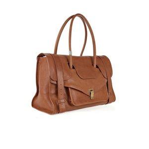 Proenza Schouler PS1 Keep All Large Bag
