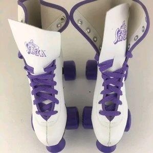 Other - Roller skates