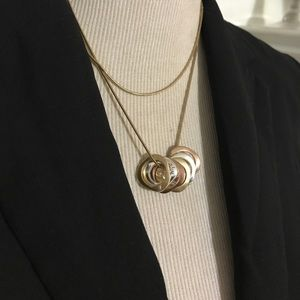 Jewelry - HOPE NECKLACE