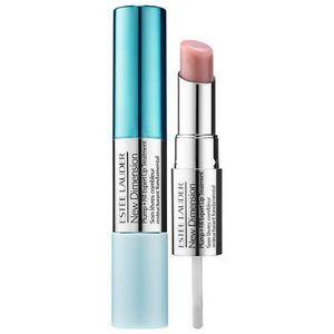 Estée Lauder Plump lip treatment+Marc Jacobs mini