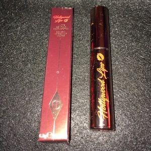 Other - Charlotte Tilbury lipstick