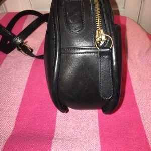 Coach Bags - Vintage Coach 9982 Chester Canteen Crossbody bag cheaper aae98  7f772 ... 86d08b5ddc1f9