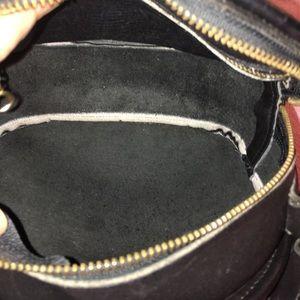 ... Coach Bags - Vintage Coach 9982 Chester Canteen Crossbody bag cheaper  aae98 7f772 ... d6df1f38aa92a