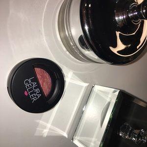 Other - Laura geller mini baked blush
