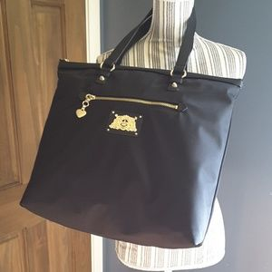 Juicy Couture bag